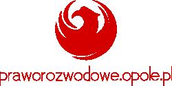 Rozwód Opole