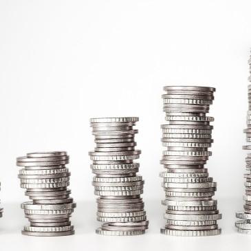 Podział majątku w związku nieformalnym