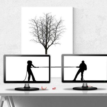 Podział majątku wspólnego w czasie trwania małżeństwa
