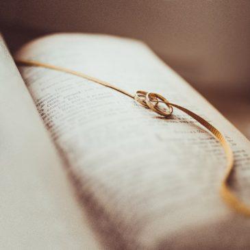 Zawarcie związku małżeńskiego przez osoby niepełnoletnie