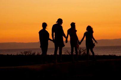 Zaspokajanie potrzeb rodziny