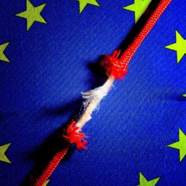 Rozwód w UE – sąd którego państwa będzie właściwy?
